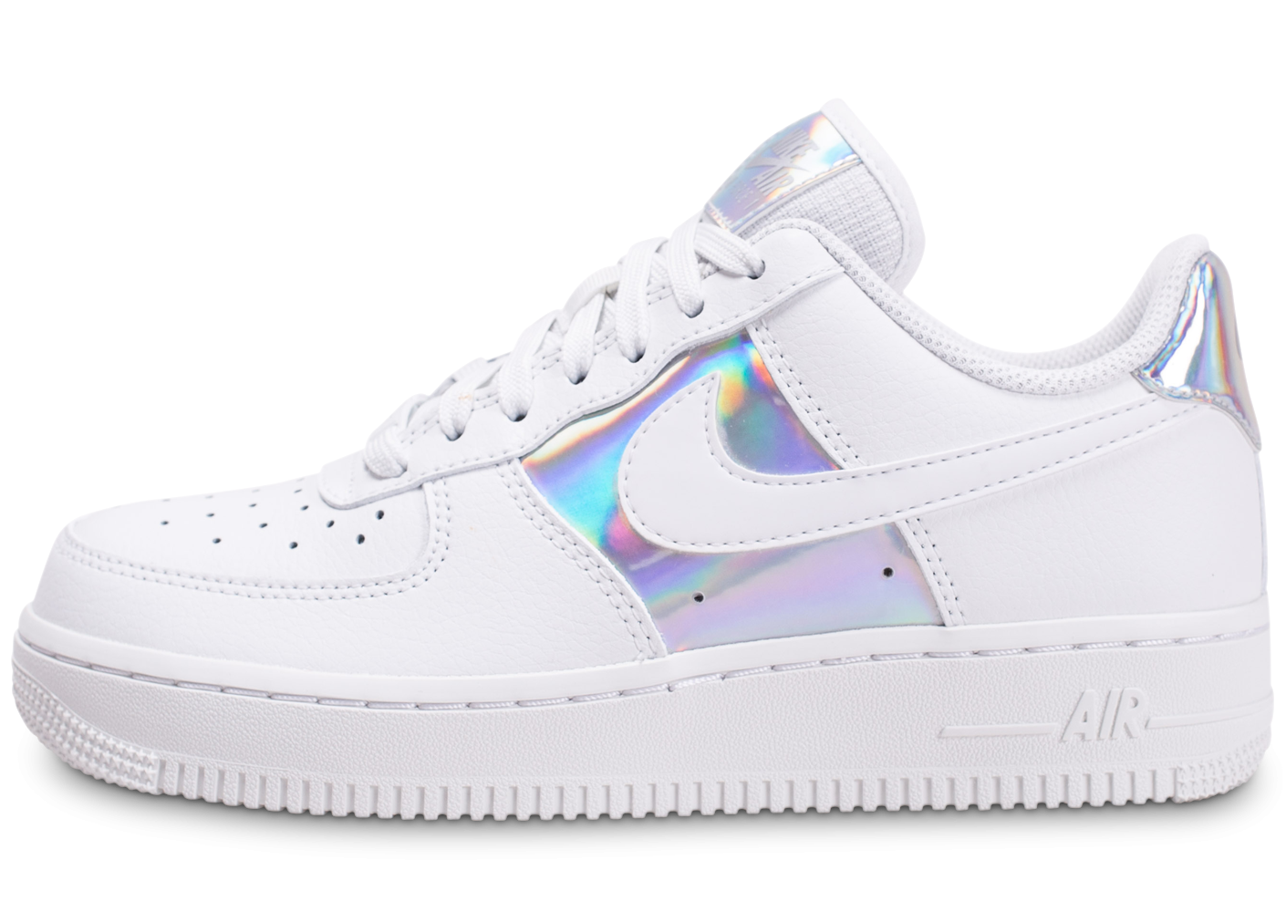 air force 1 original homme