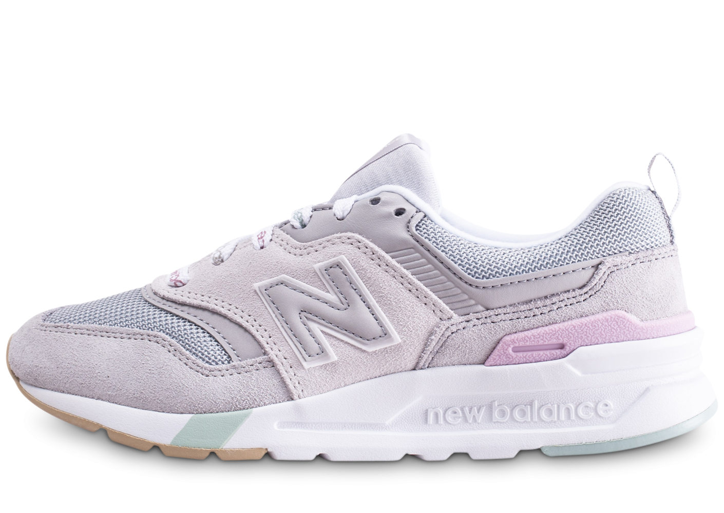 997 new balance homme