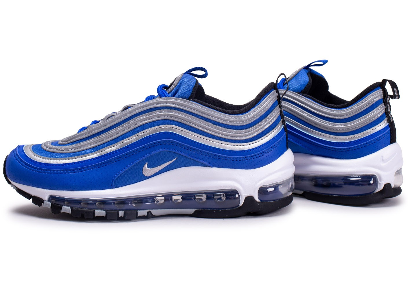 chaussure nike air max 97 fille