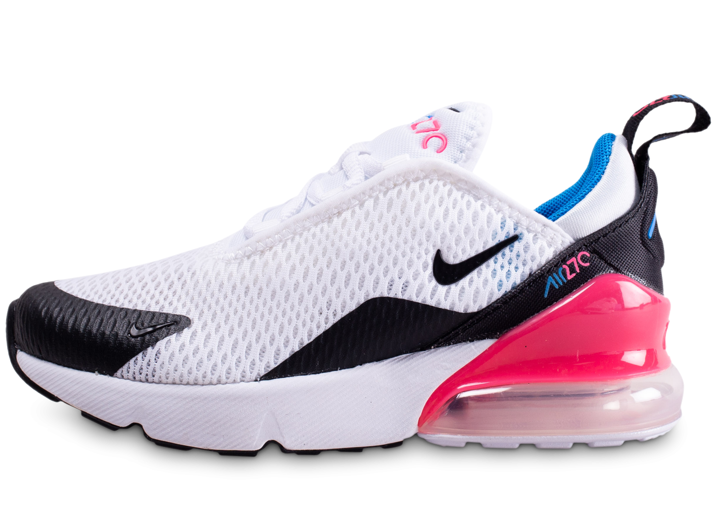 270 air max enfant