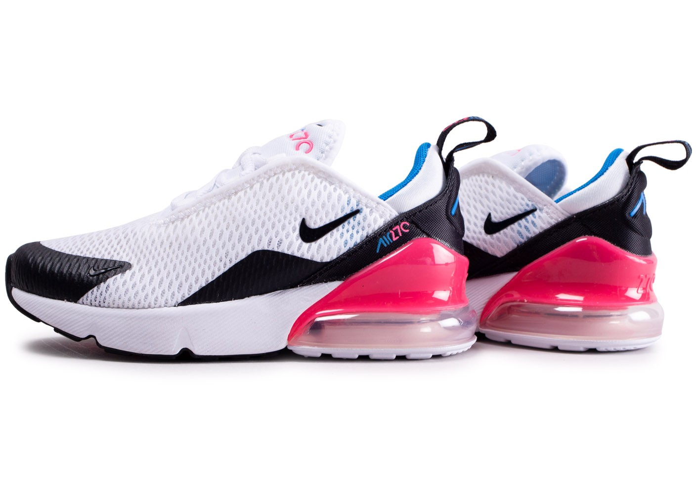 air max 270 se enfants
