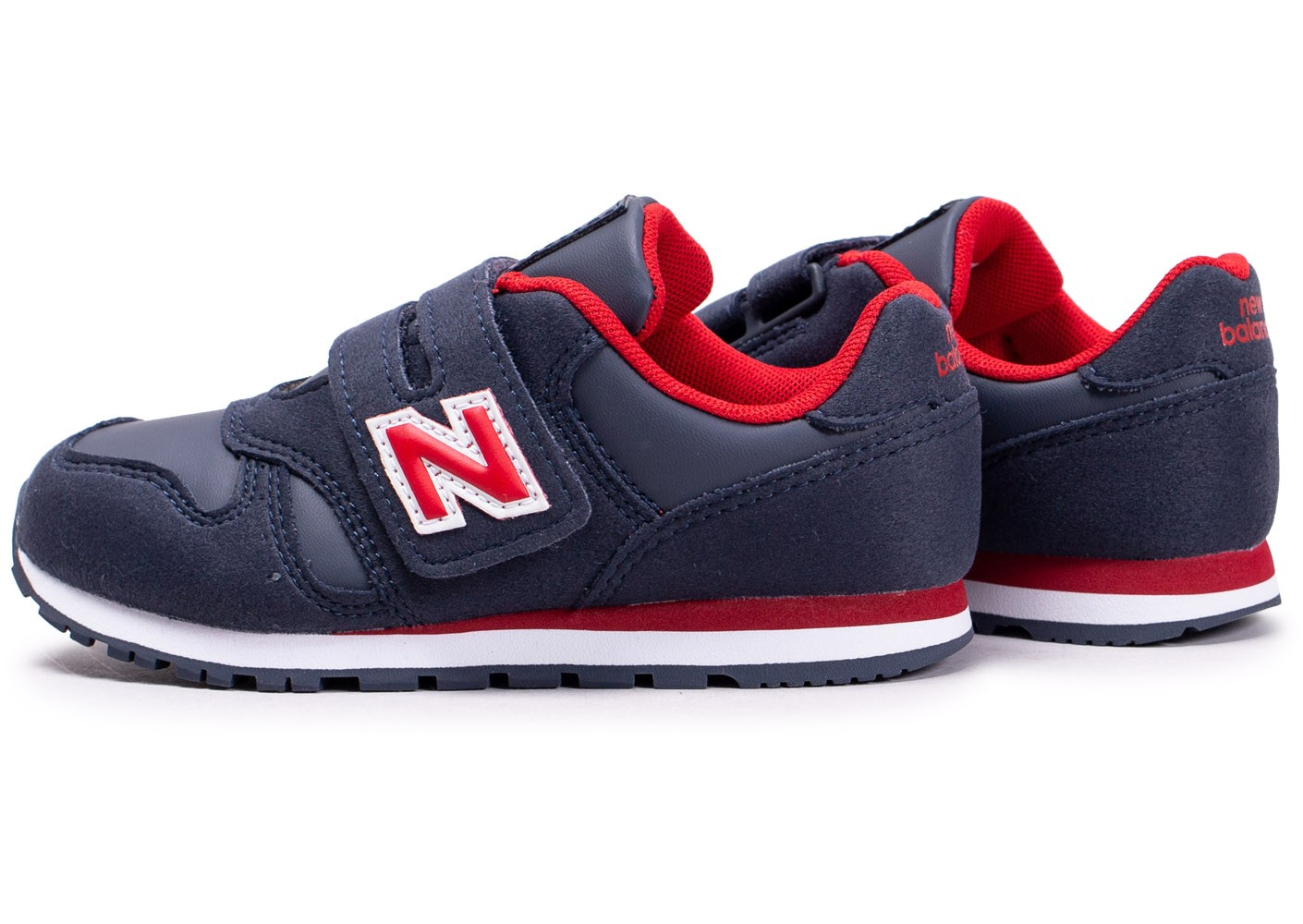 basket 31 garcon new balance