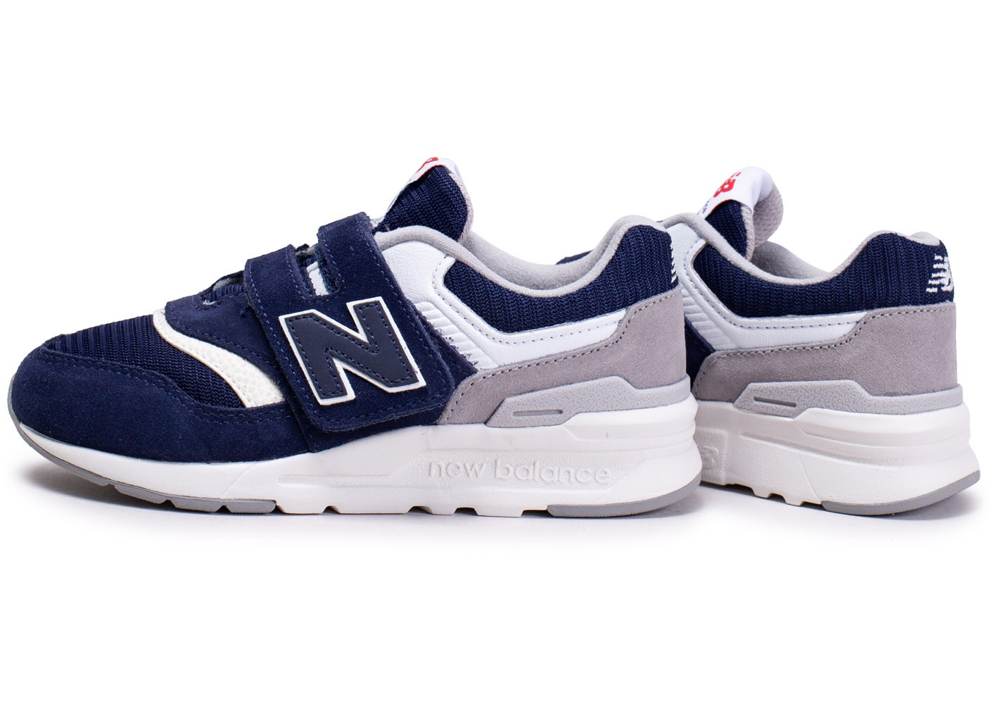 new balance enfants taille 22