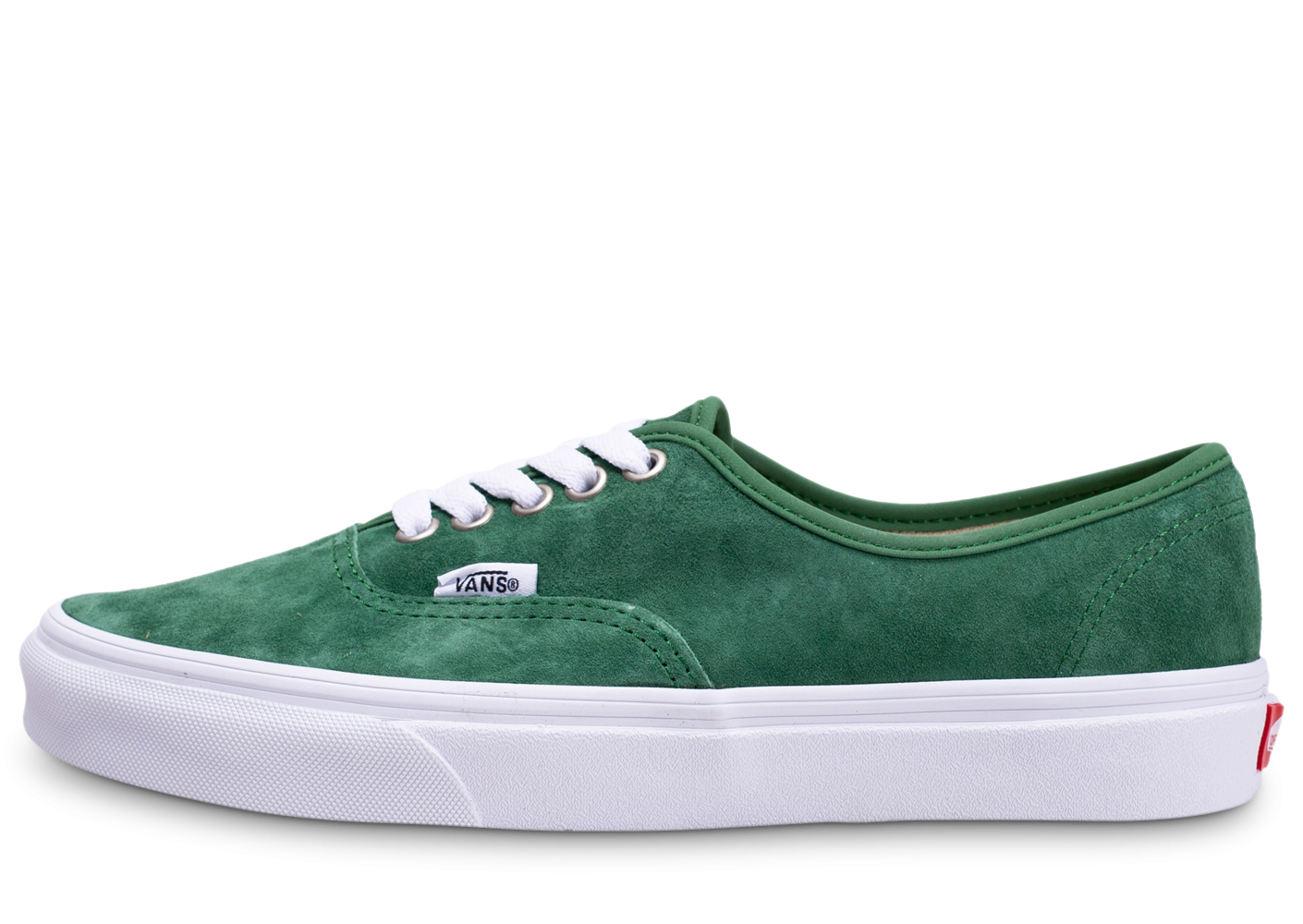 chaussures vans authentic homme