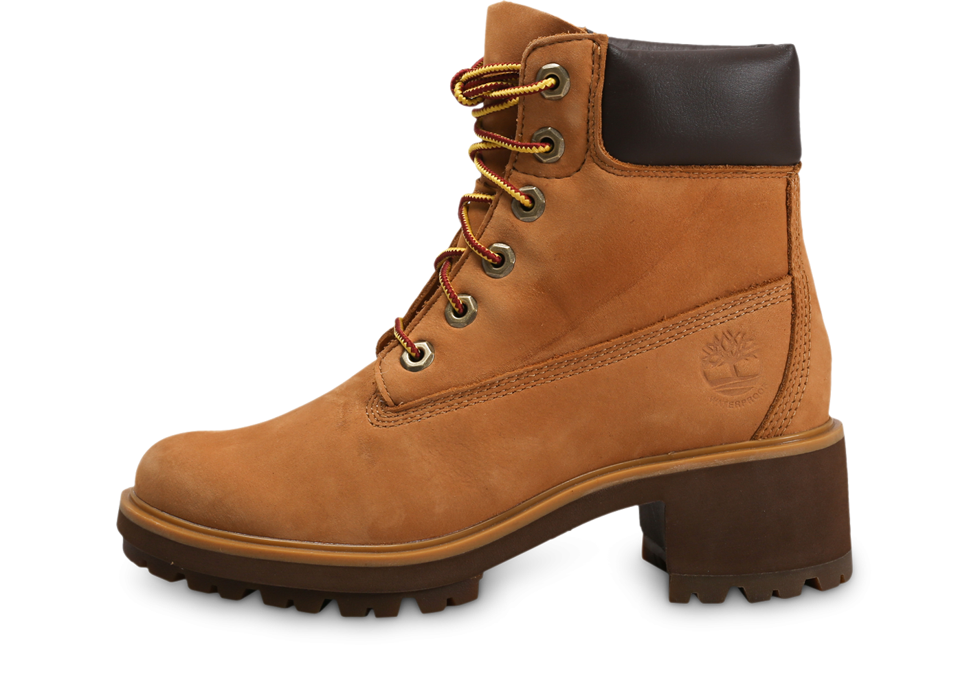 timberland pour femme chaussures