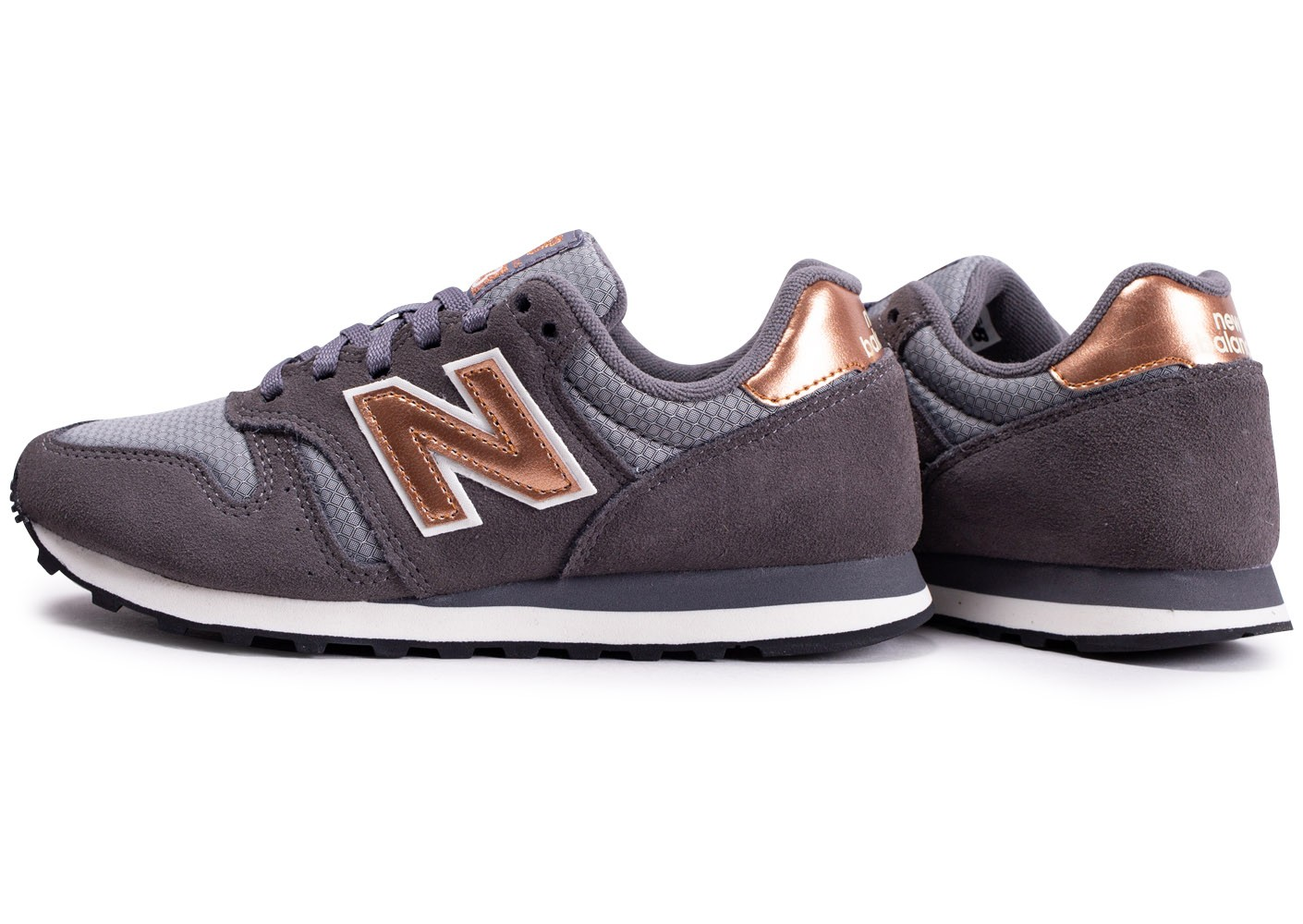 chaussures new balance homme