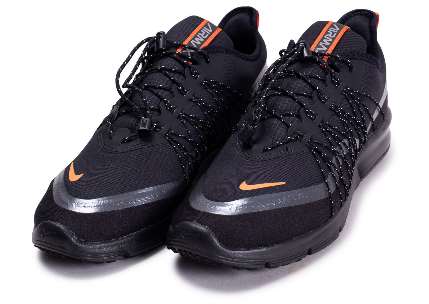 nike air max sequent 4 shield homme