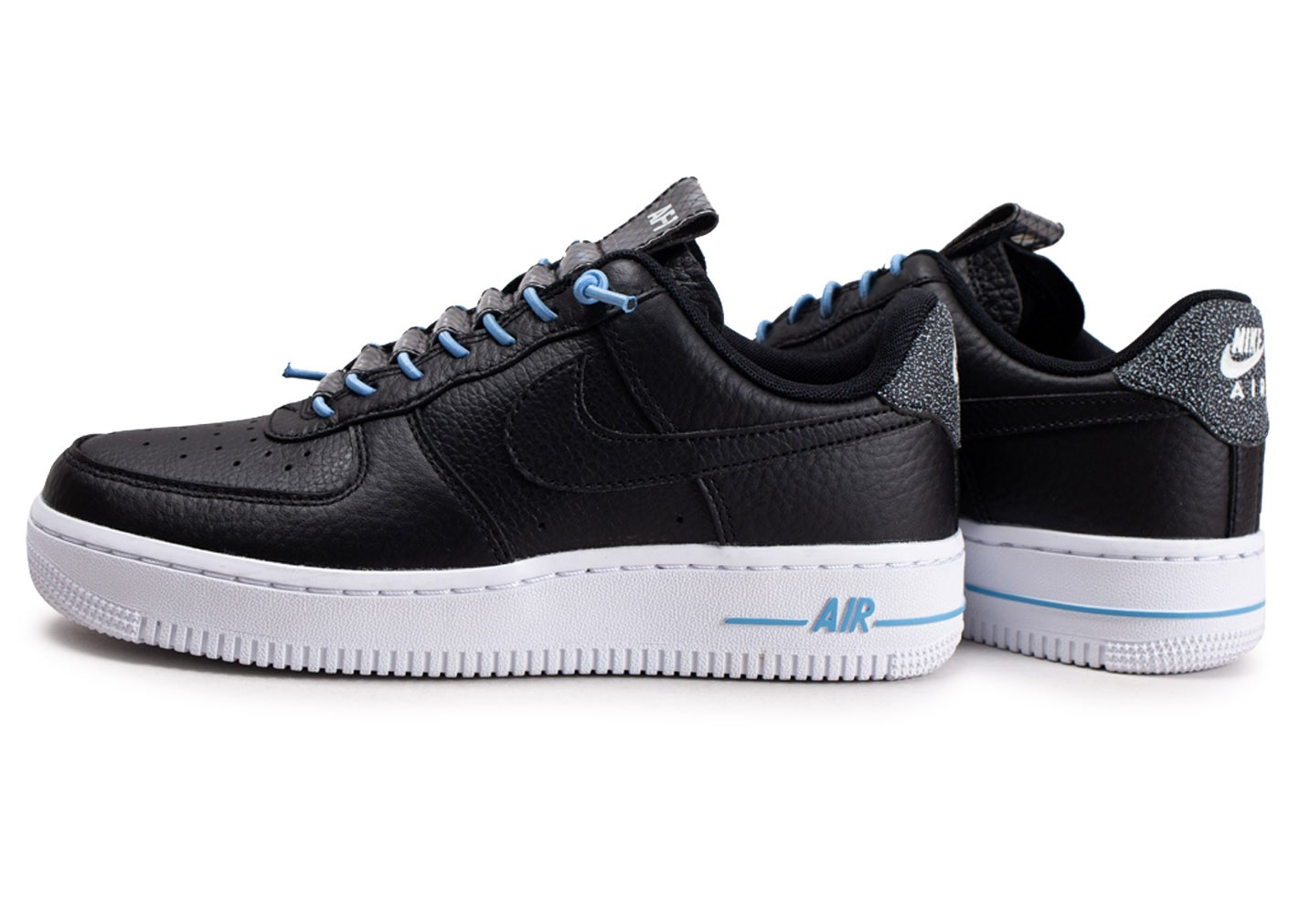 air force 1 femme lux