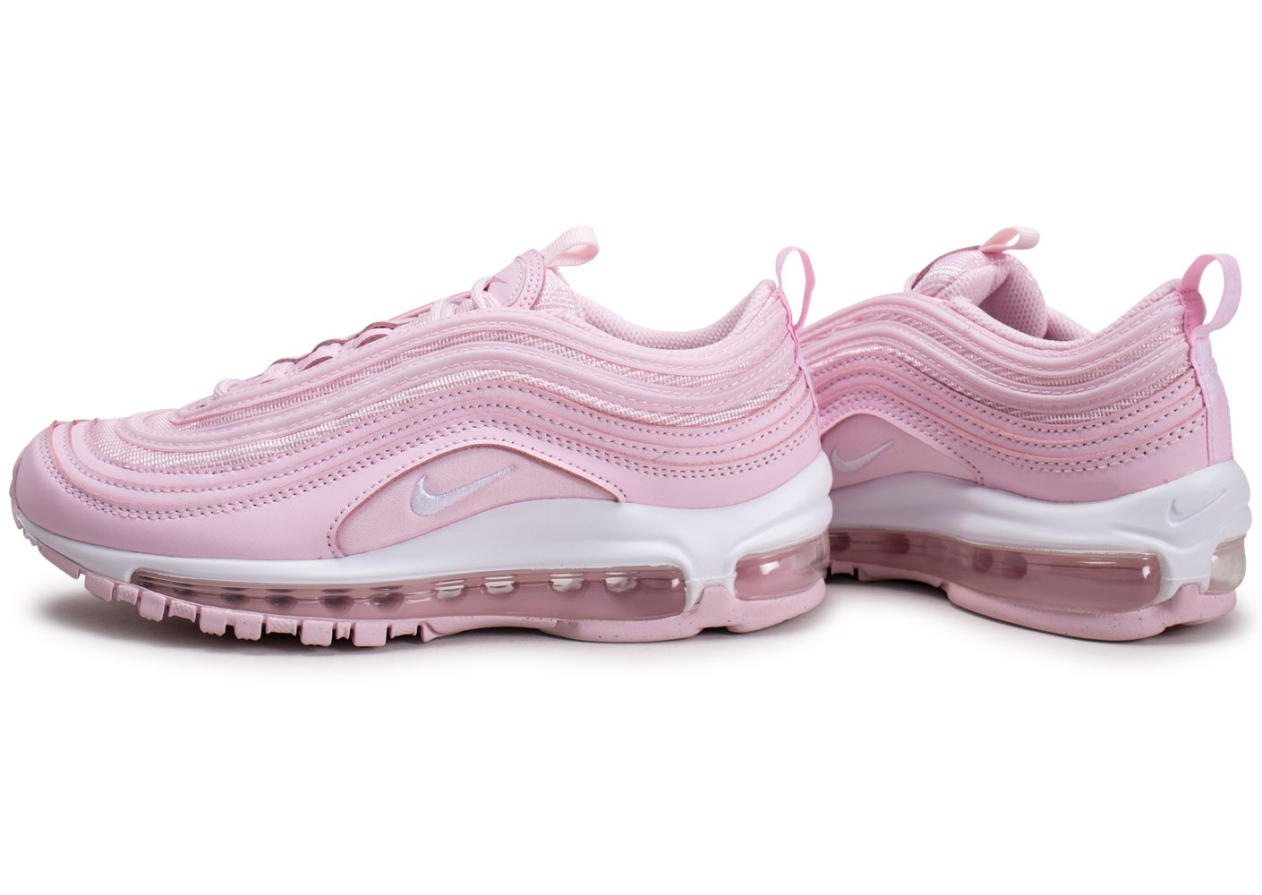 air max 97 enfant