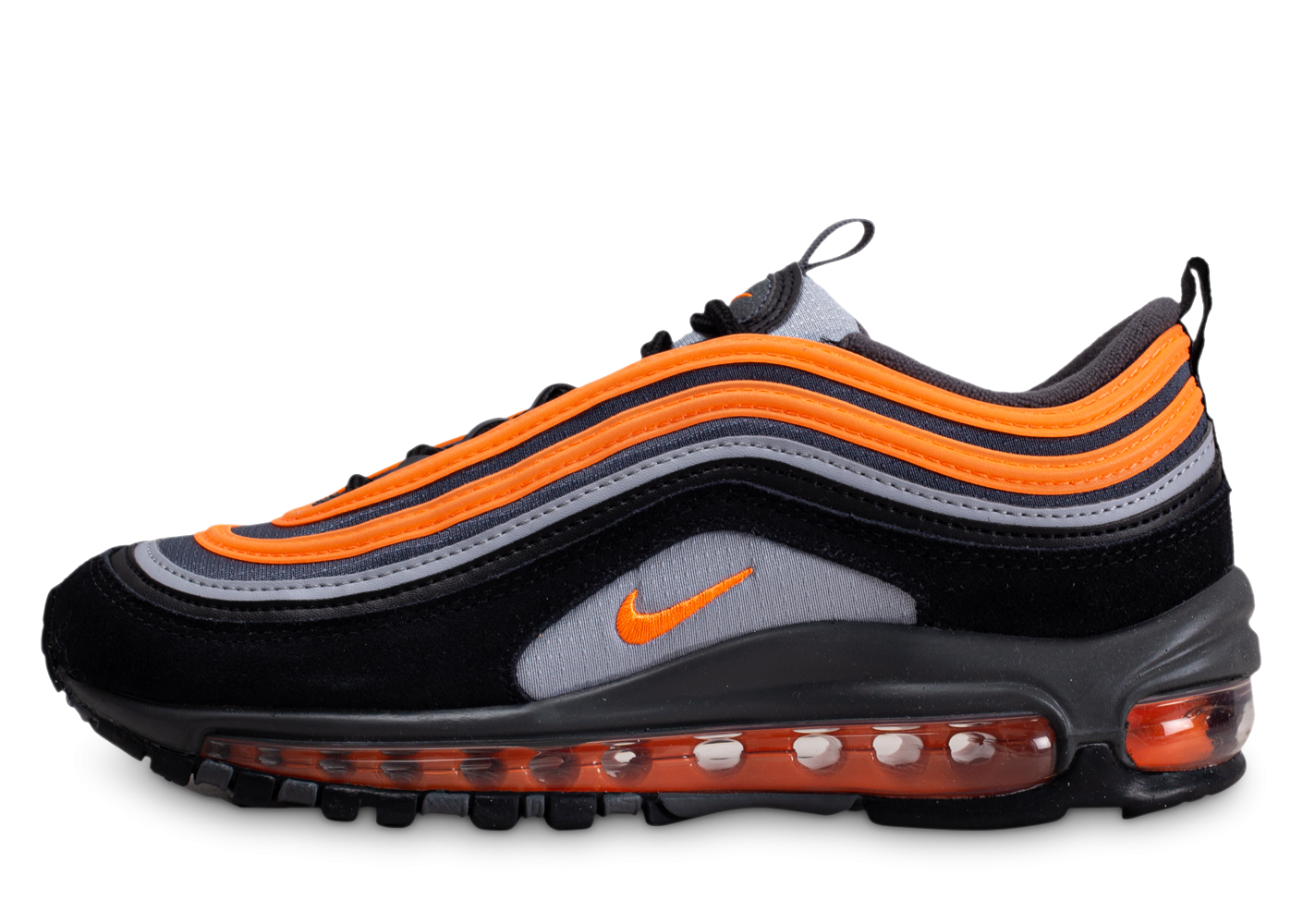 chaussures nike max 97