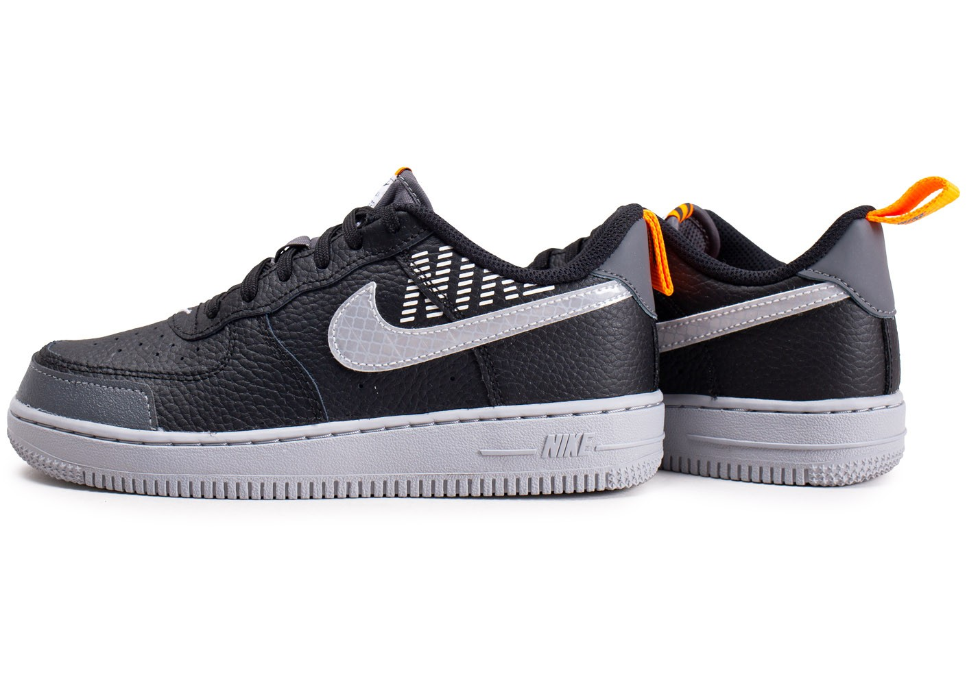 nike air force 1 enfant 10