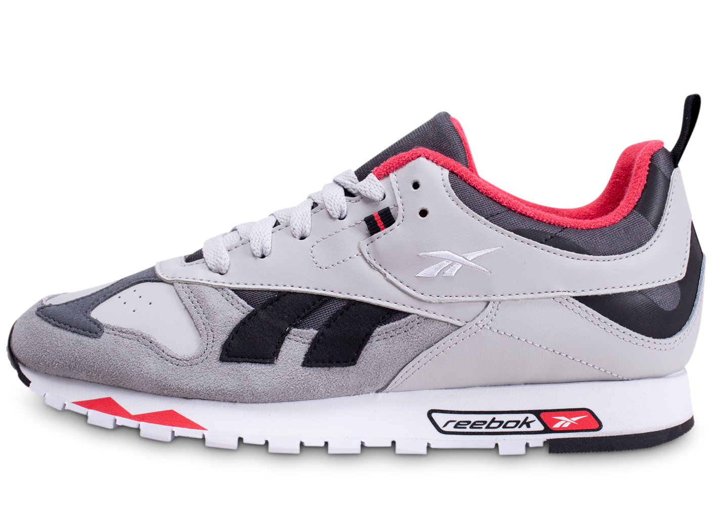 cantidad detective eje  Quality assurance > reebok > Up to 70% OFF!