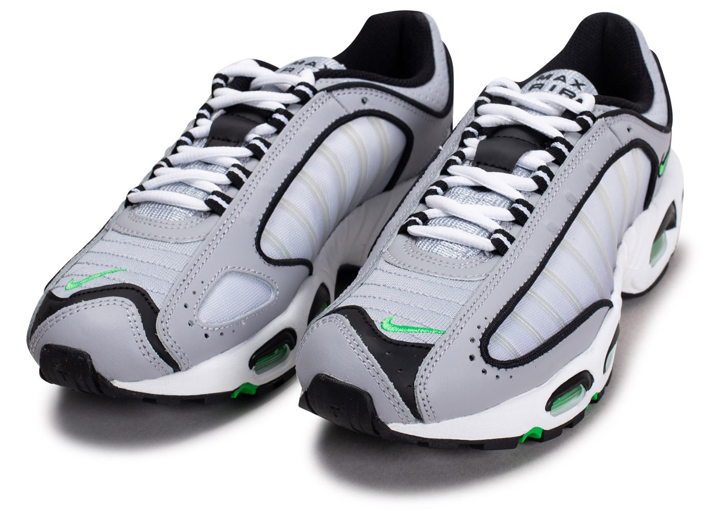 basket homme air max tailwind