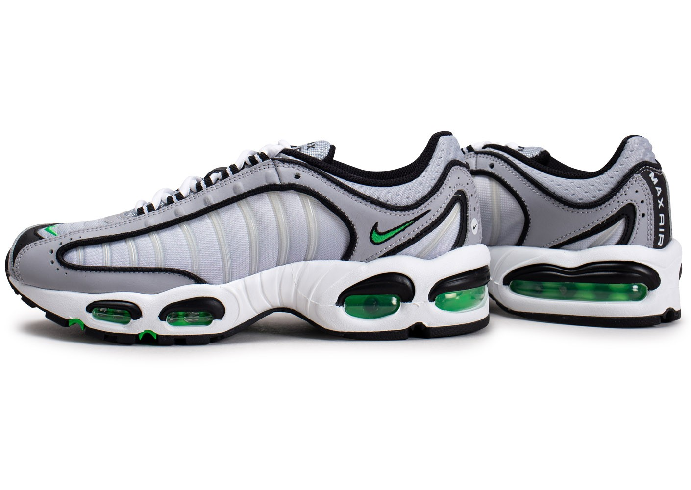 chaussure homme nike air max tailwind