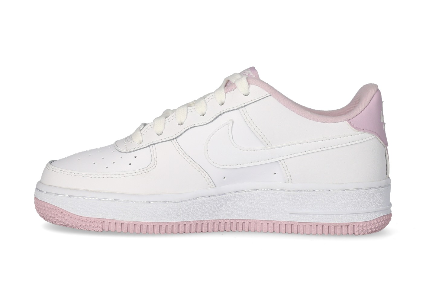 air force 1 junior garcon