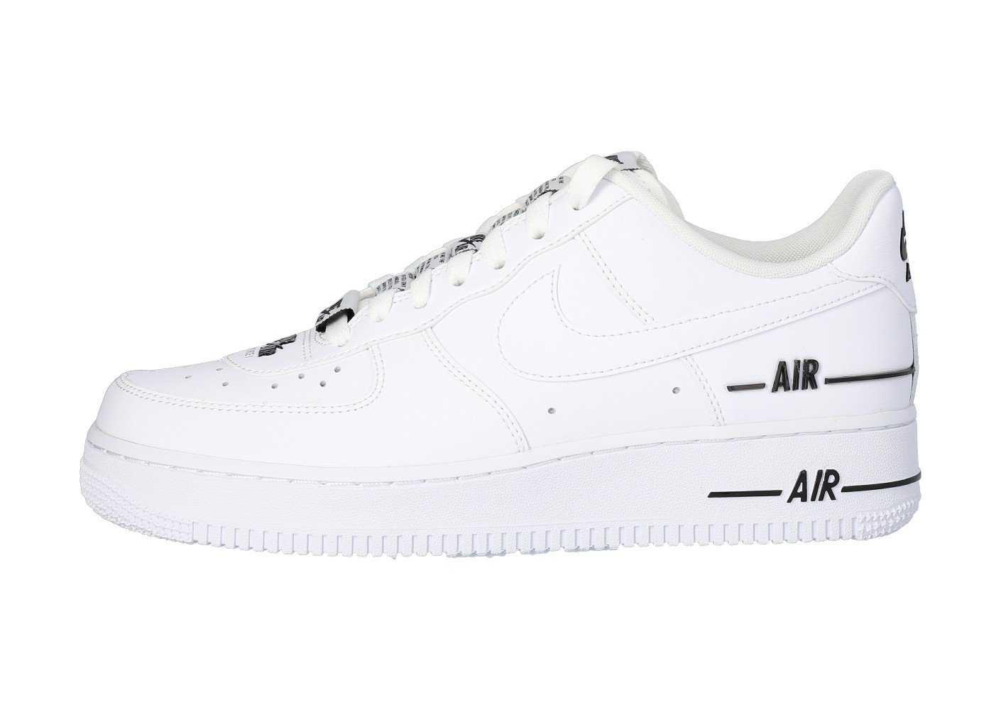 air force 1 homme 45