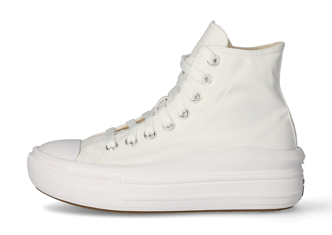 chaussures converse chuck taylor