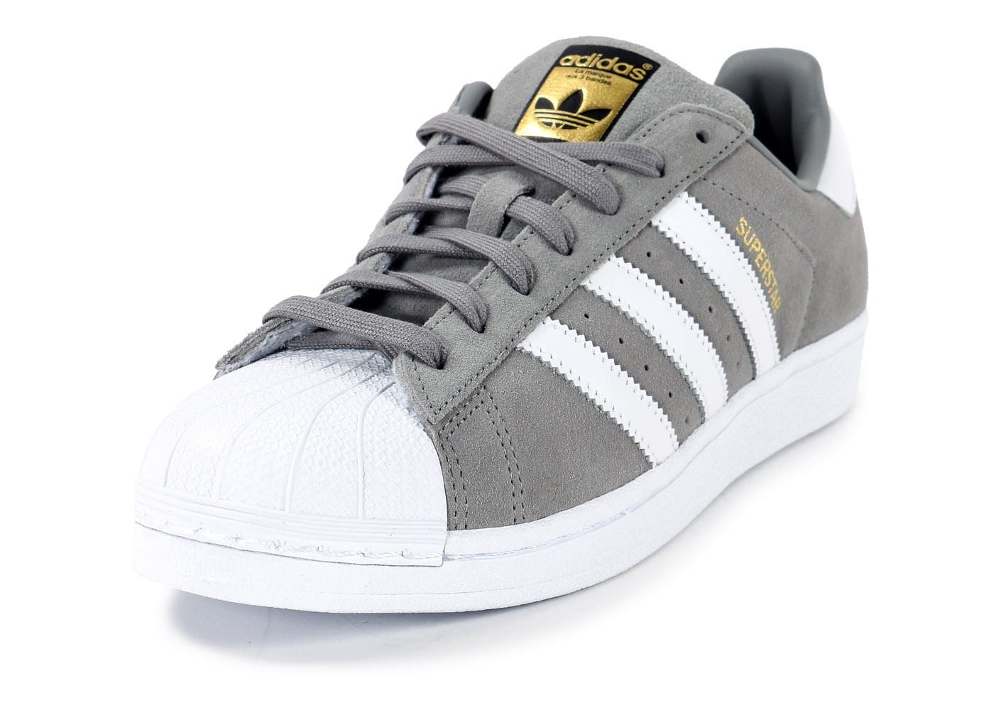 adidas superstar ado
