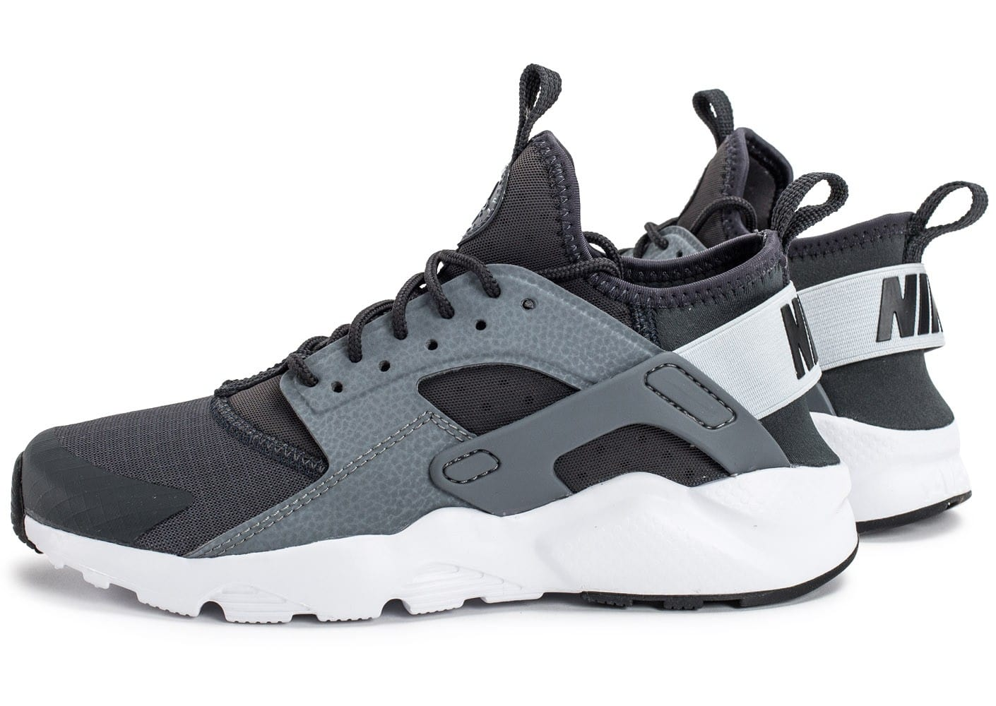 5e8f25b5e09 where to buy air huarache ultra grå parts e8011 ff293
