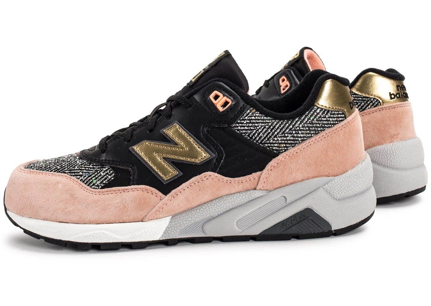 basket new balance wrt580