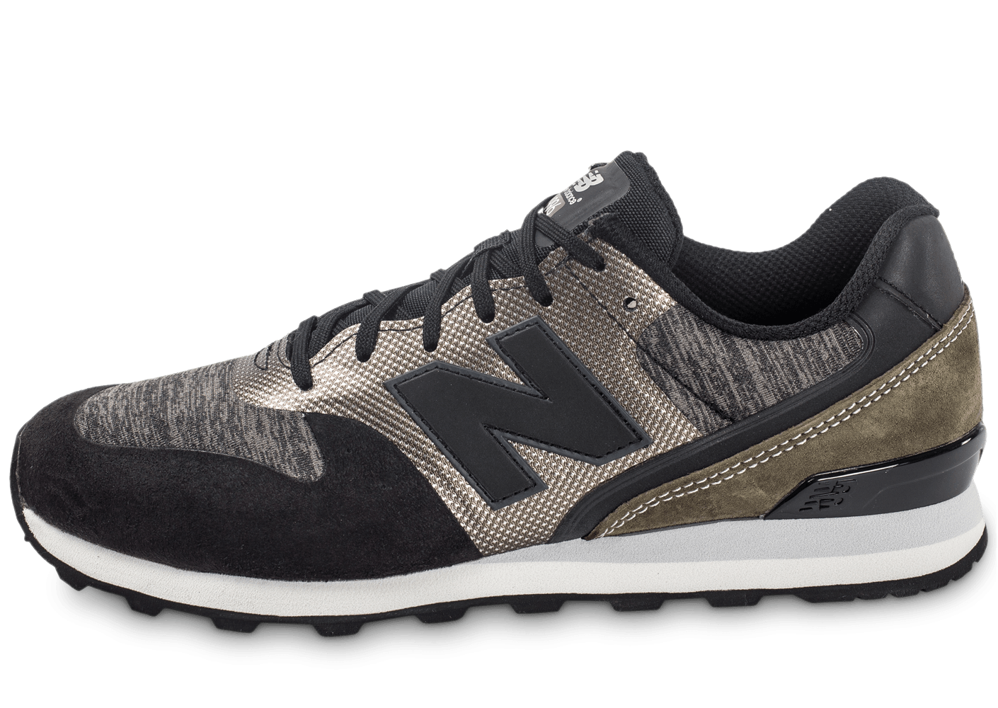 new balance wr996noc, OFF 71%,where to buy!
