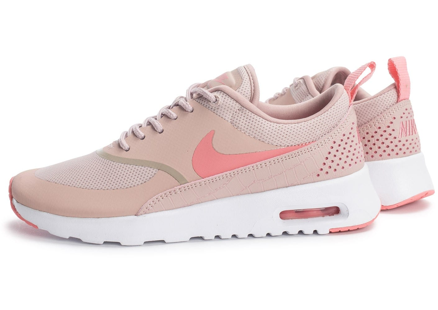 air max thea w rose