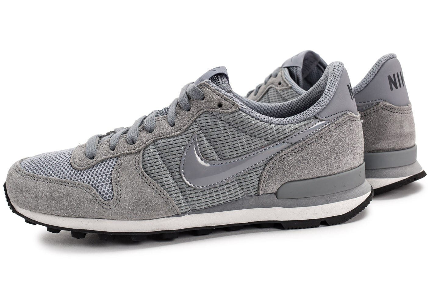 nike internationalist femme tp