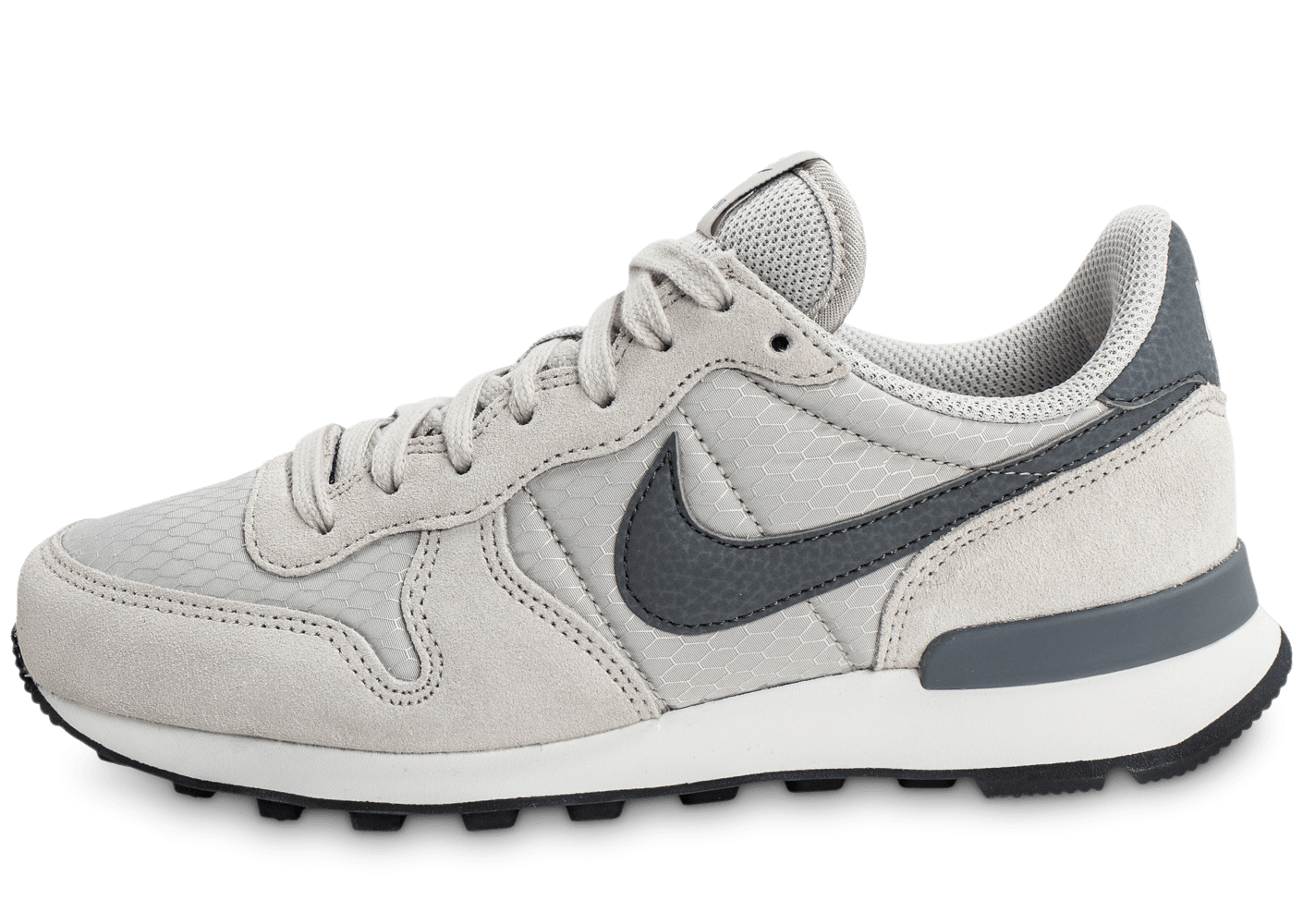 nike femme internationalist