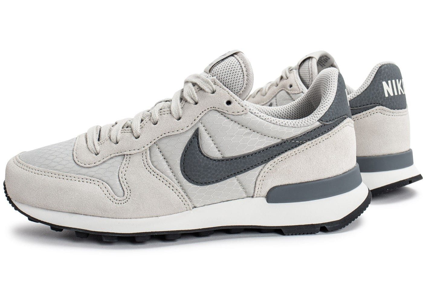 chaussure nike internationalist