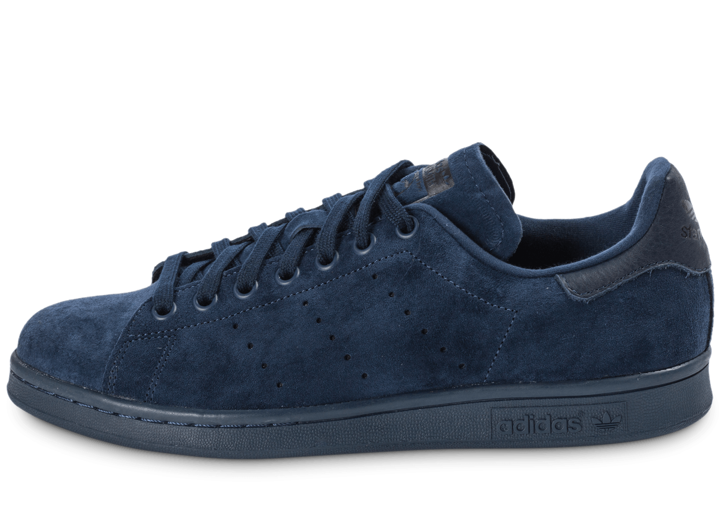 b8486a3bf89 adidas stan smith suede