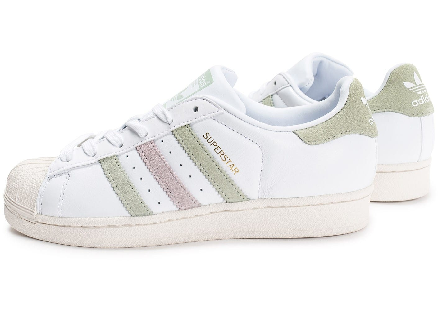 uk availability 5be52 f37d4 10268-chaussures-adidas-superstar-cuir-core-blanche-vue-par-paire.jpg