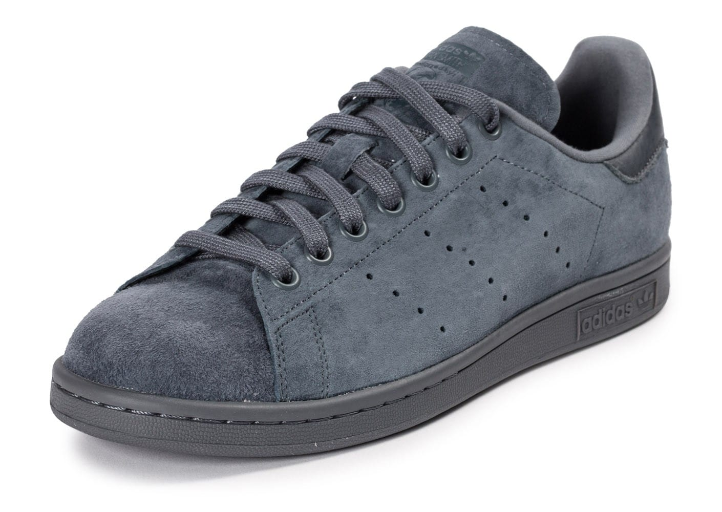 Chaussures Chausport Onyx Homme Baskets Smith Stan Adidas FtSzxq1
