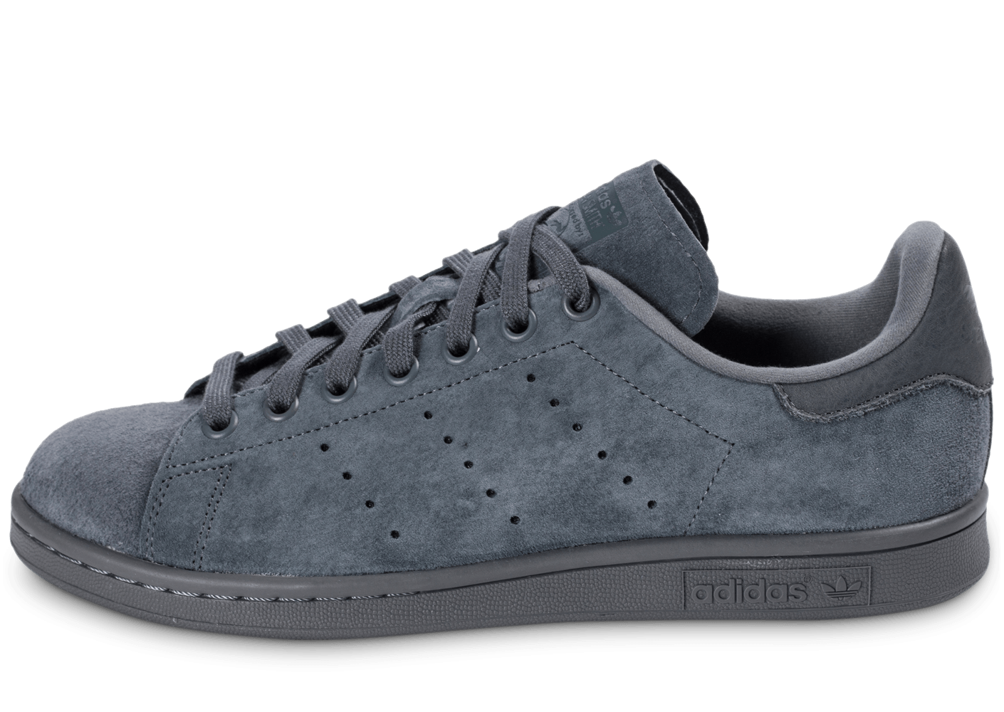 7b4c0b1bc8a4 adidas Stan Smith Onyx - Chaussures Baskets homme - Chausport