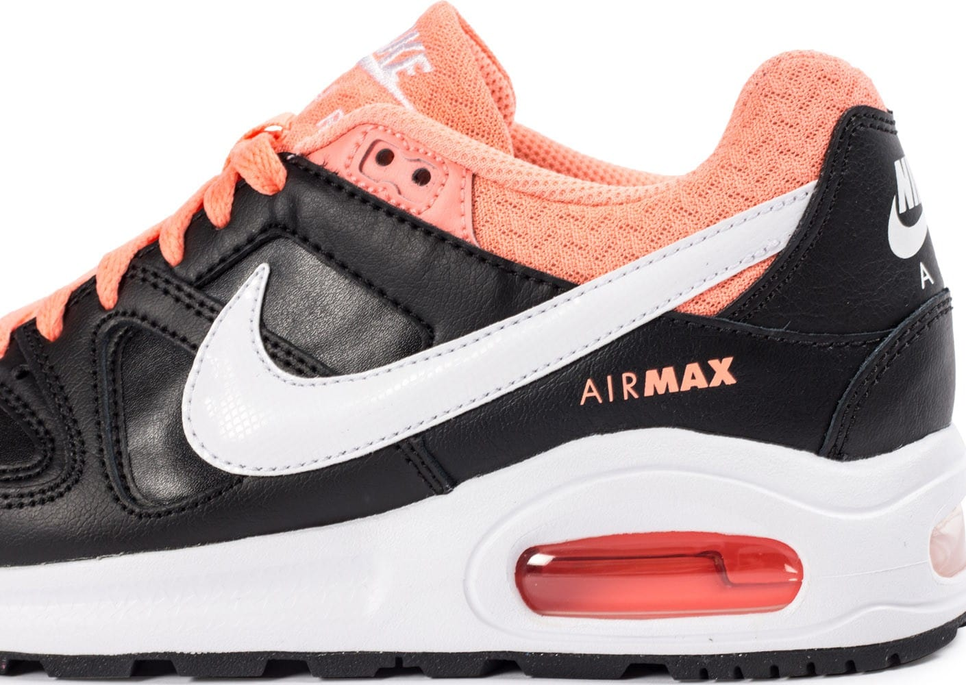 Chaussures Junior Air Max Command Flex