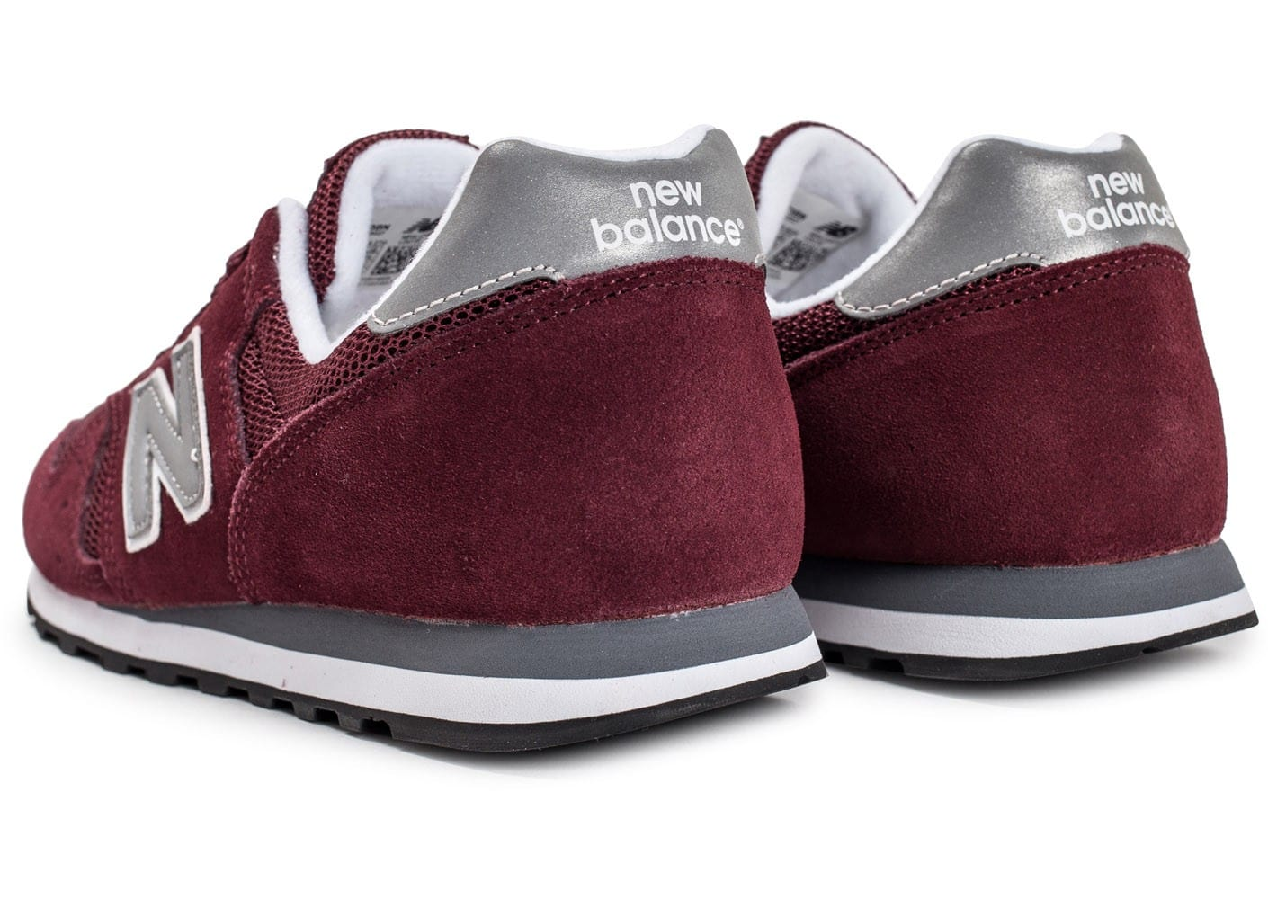 Soldes - U420rbn Mesh BordeauxNew Balance Avec Mastercard Vente ZmfaWcoWIU