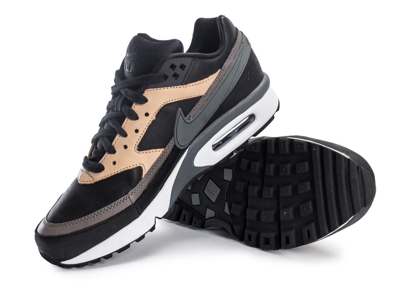 wholesale dealer wide range official store air max bw cuir