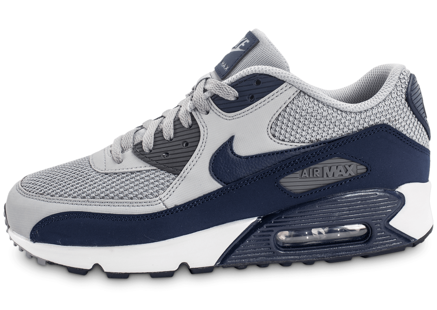 magasin en ligne 83144 bf8d6 coupon code for nike air max 90 essential bleu 4ce72 1a929