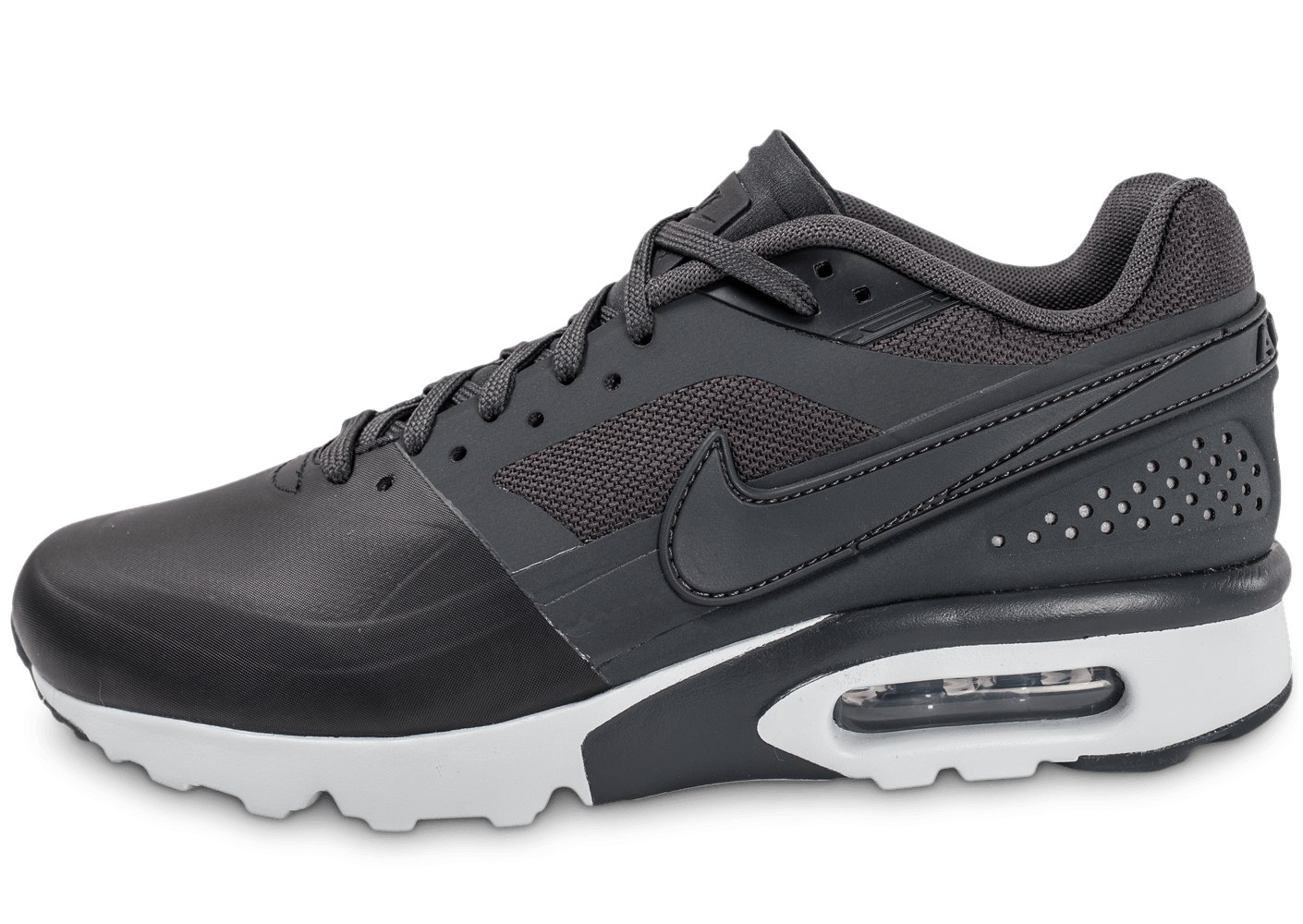 Nike Air Max BW Ultra SE noir