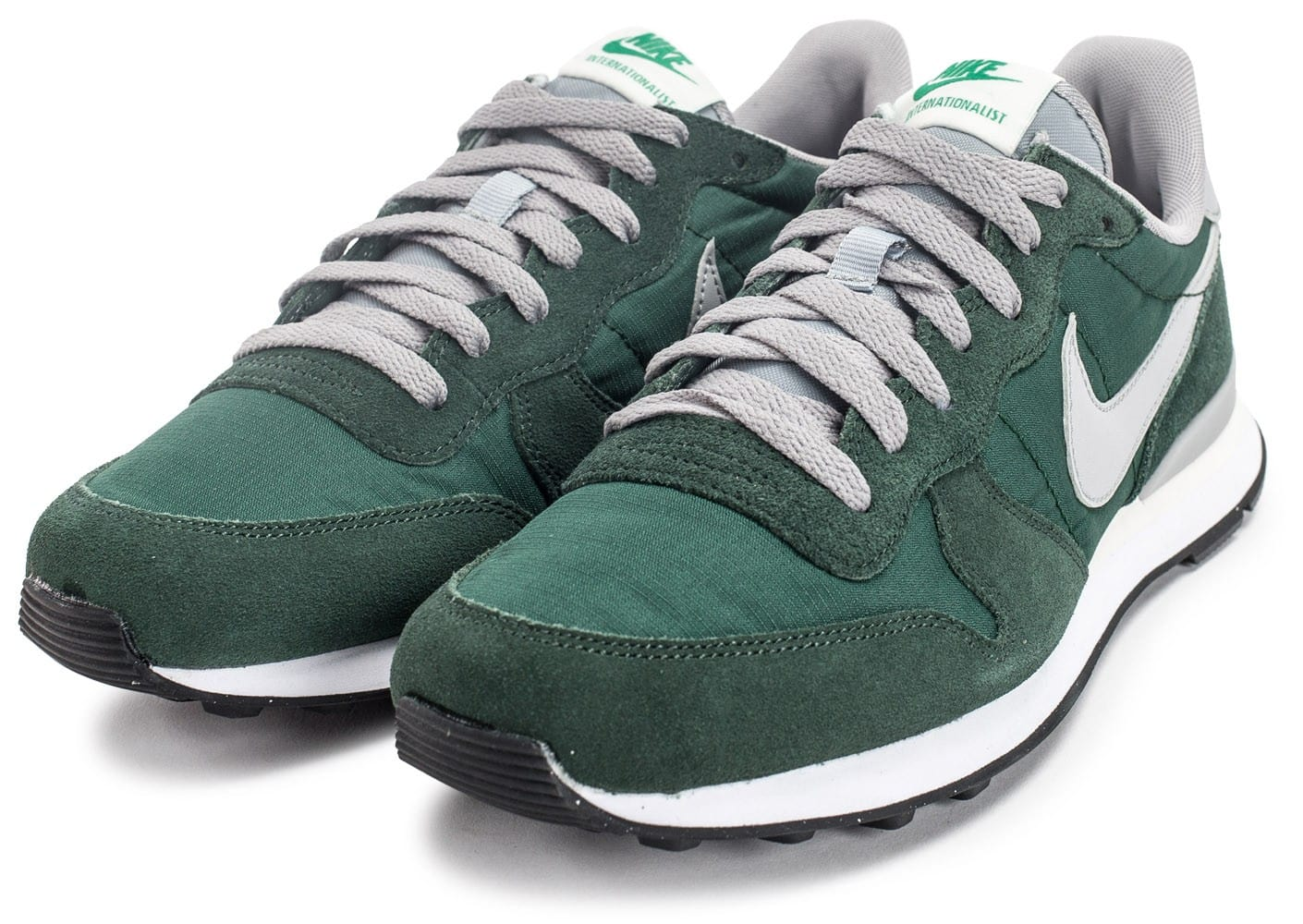 baskets homme nike internationalist 44