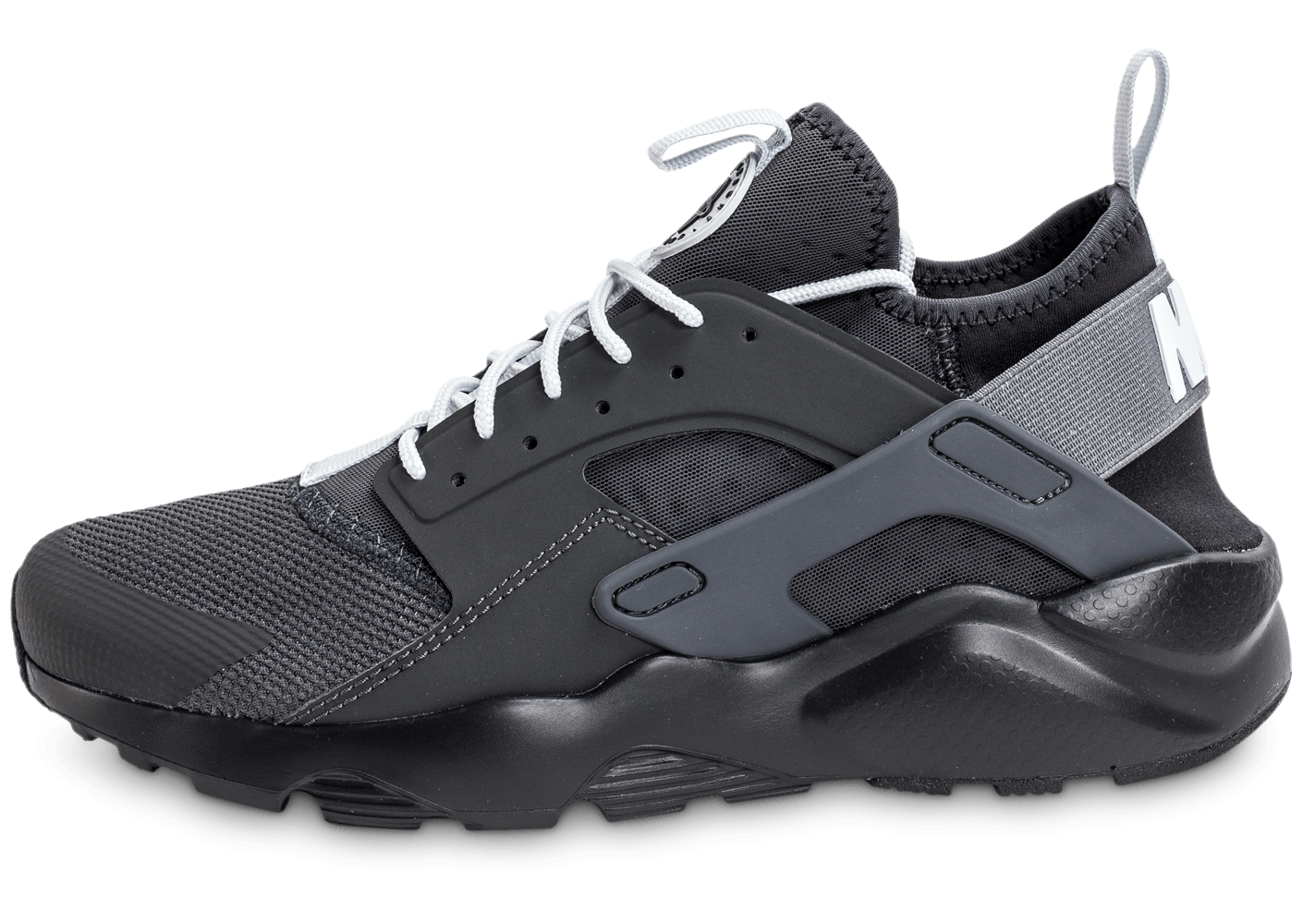 nike huarache run ultra homme