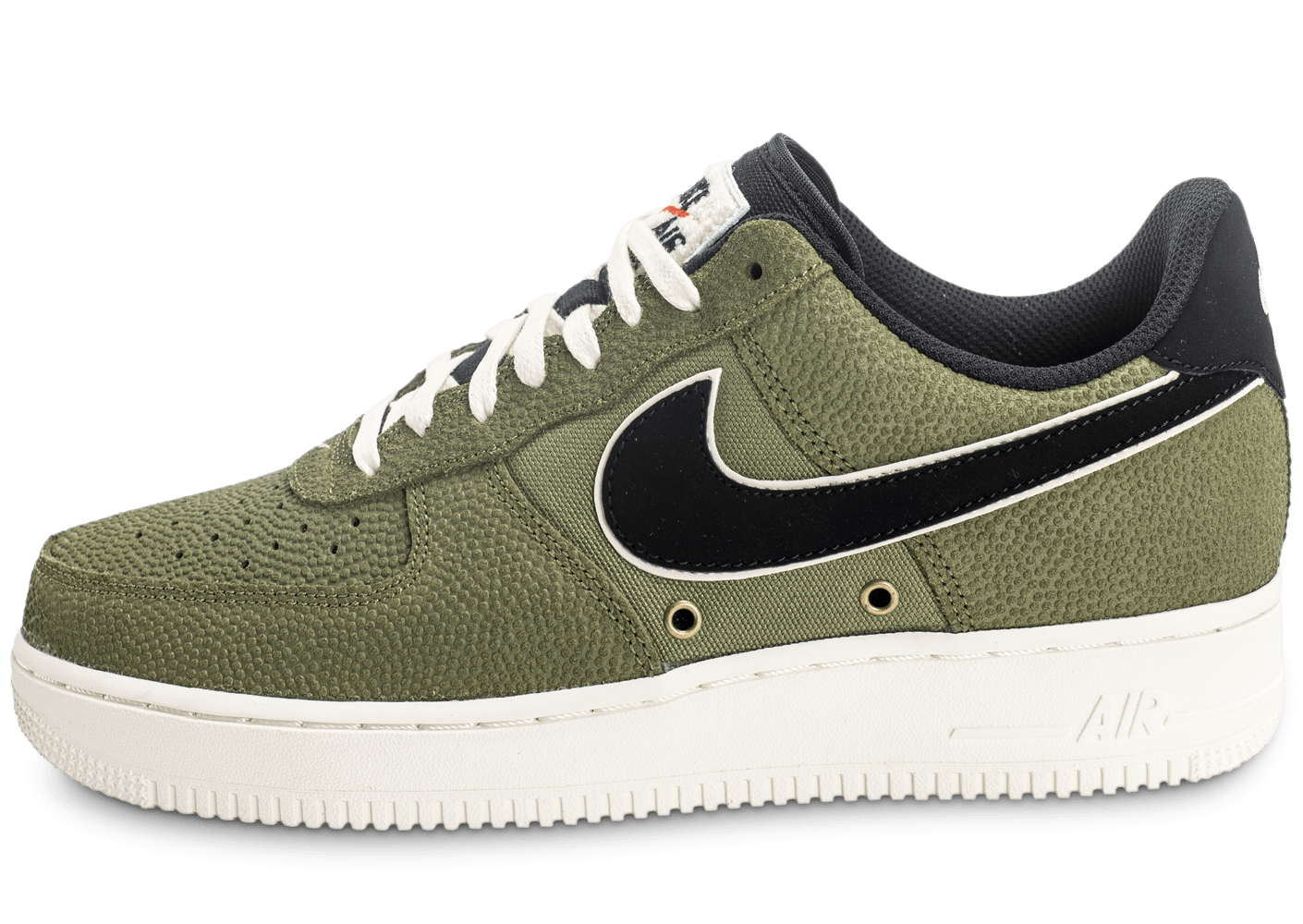 chaussure nike air force 1 basketball