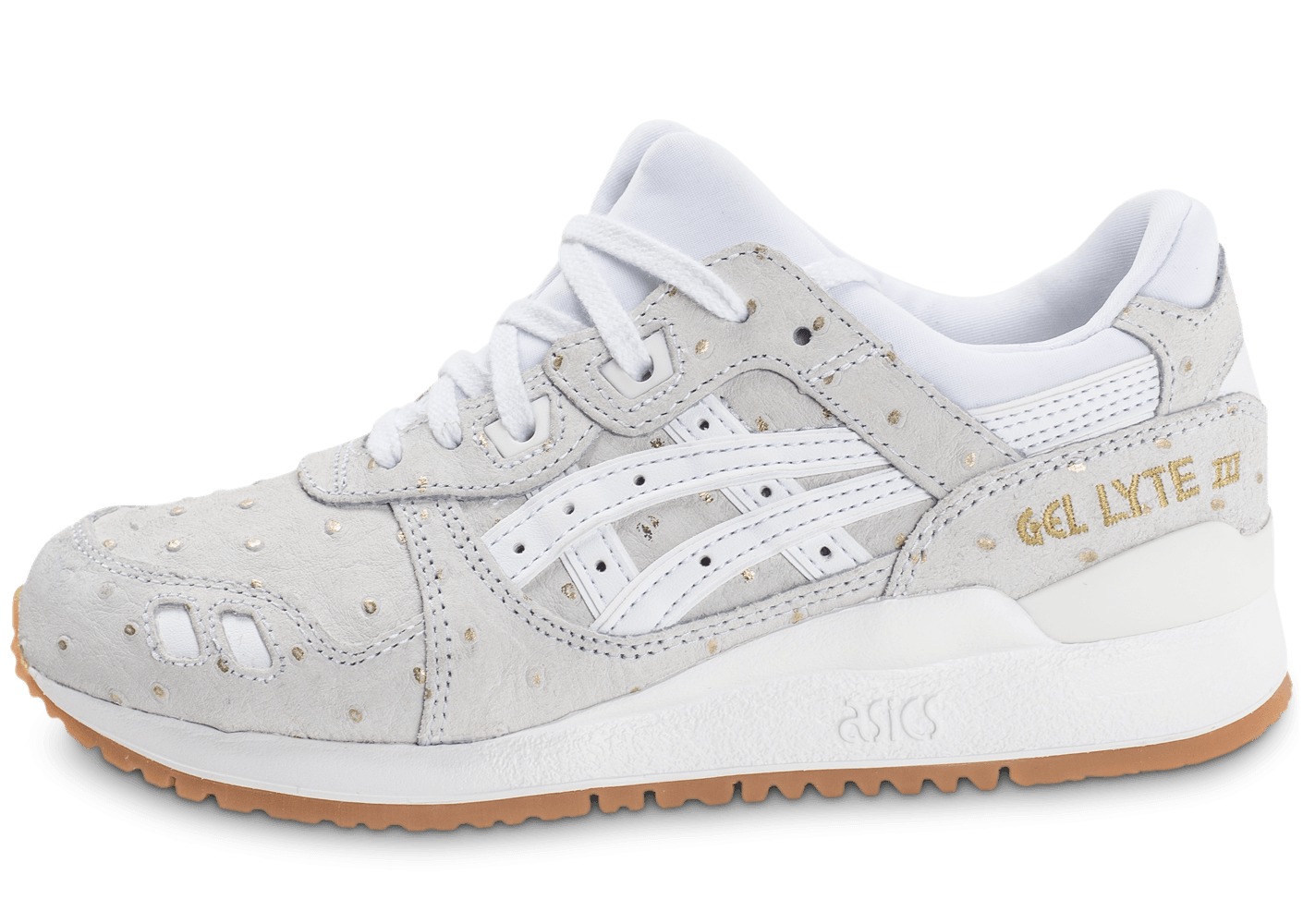 purchase cheap aee51 3aef2 ... get asics gel lyte iii valentine pack grise chaussures black friday  chaussures et baskets chausport c6846