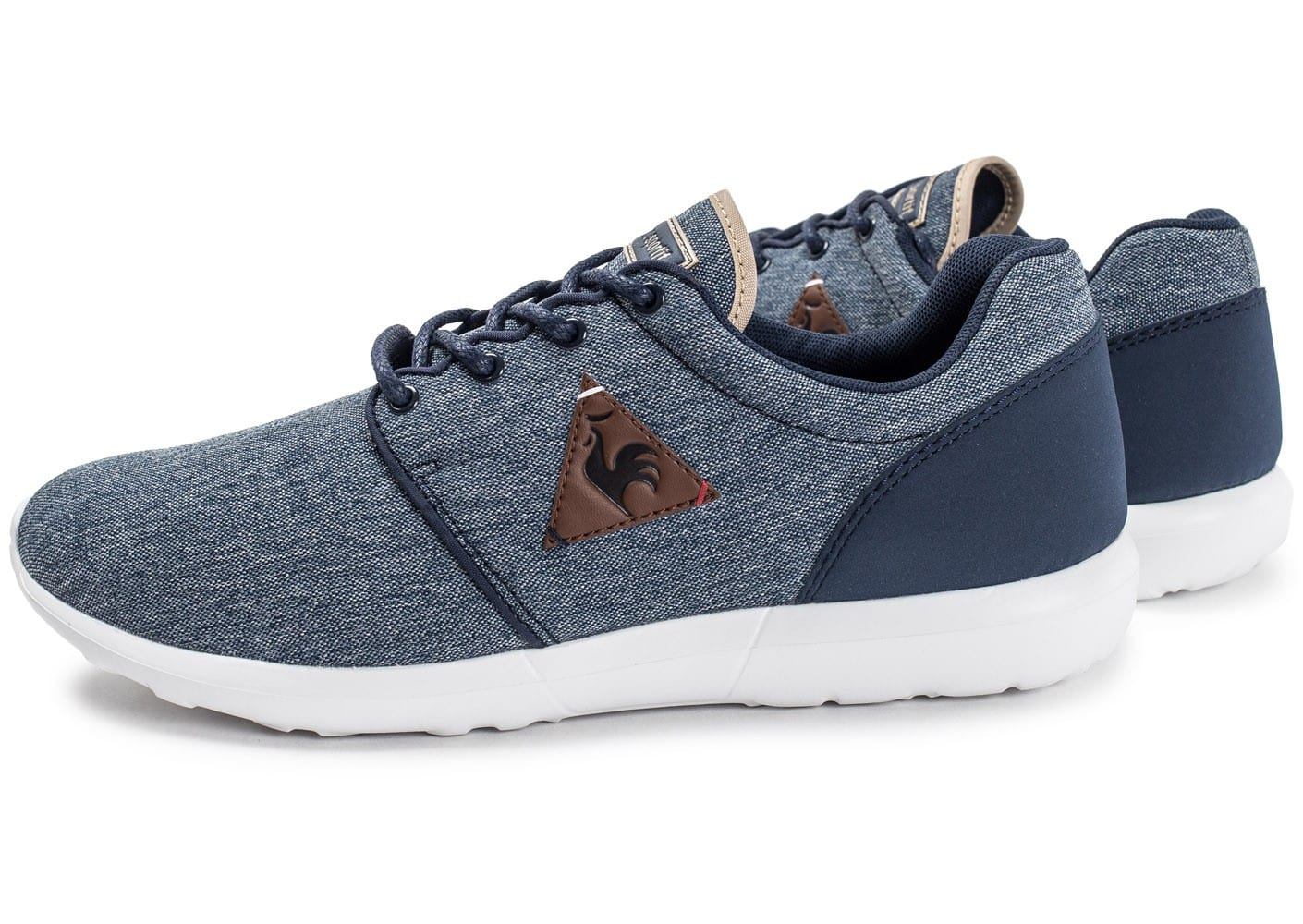 Shoes Coq Sportif