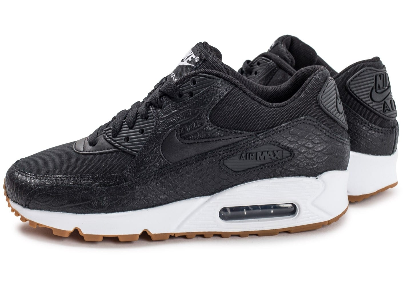 unique design good looking where to buy air max 90 premium,nike air max 90 marron et noir femme