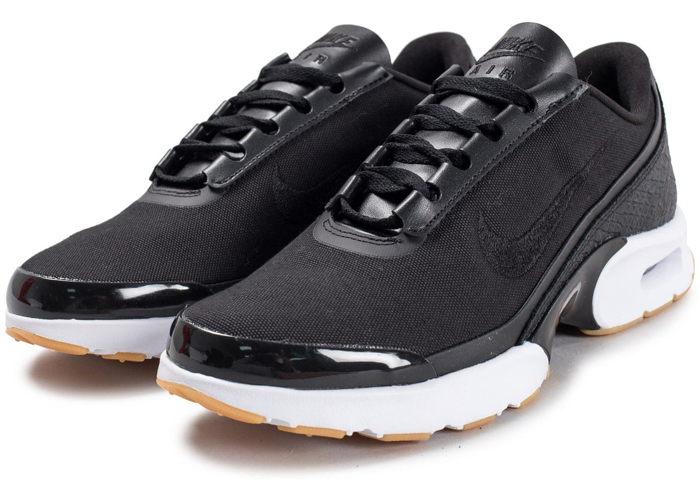 nike air max jewell se basket basse noir