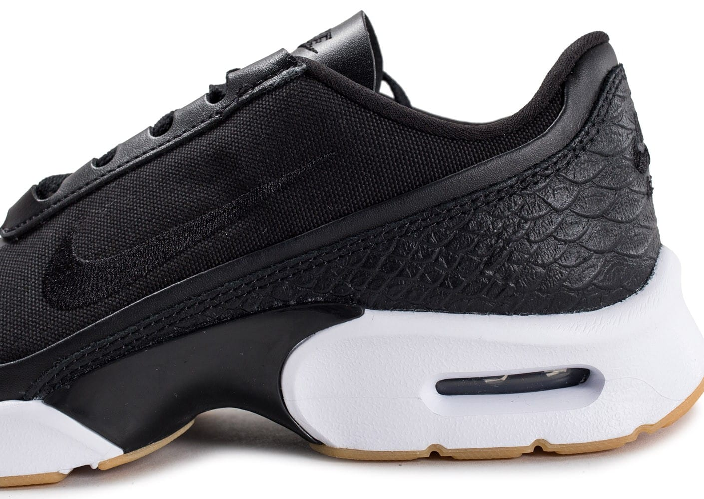 air max jewell se noir