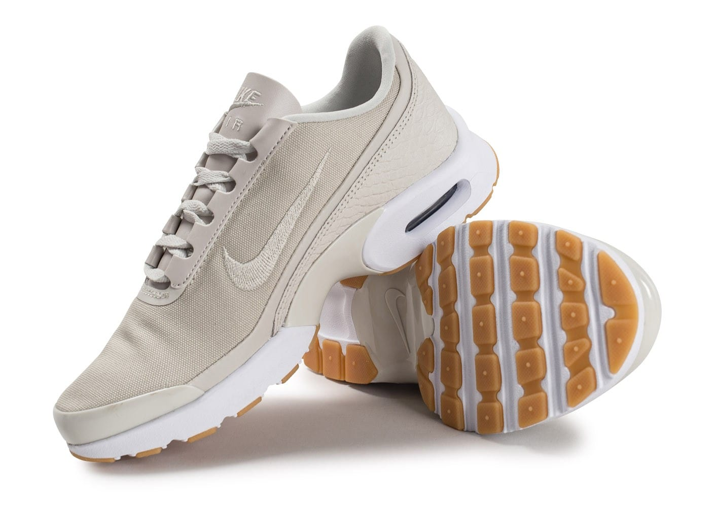 air max jewell se beige
