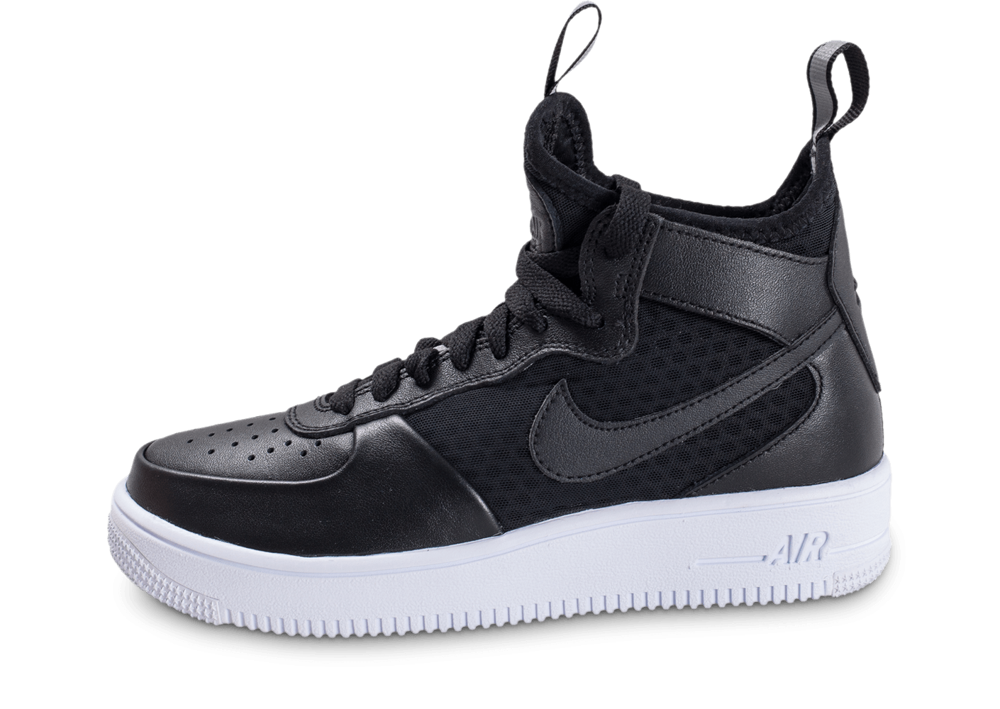 Chaussures confortables Nike Air Force 1 Ultraforce Mid