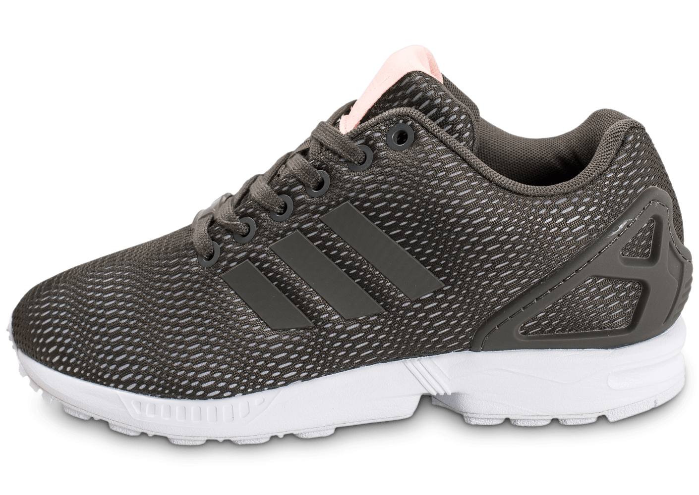Chaussures Adidas ZX Flux OQI5t