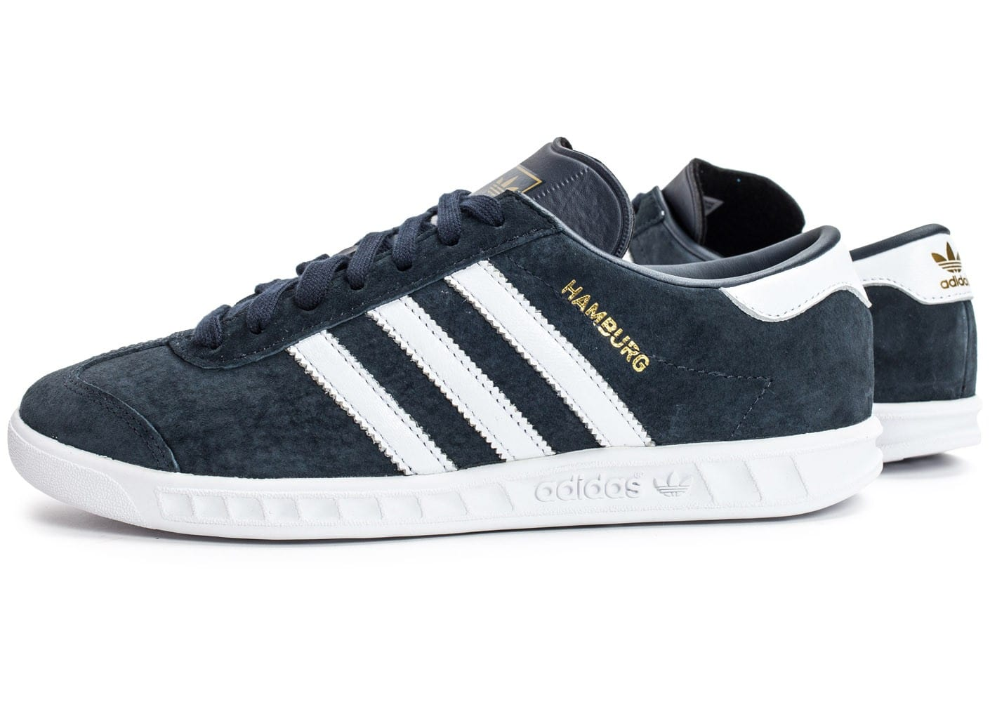 baskets adidas hamburg
